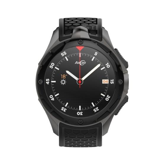 ALLCALL W2 3G Smart Watch Screen Watch Man Watches