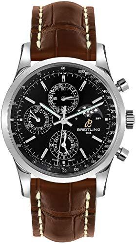 Breitling Transocean Chronograph 1461 Men's Watch A1931012/BB68-739P