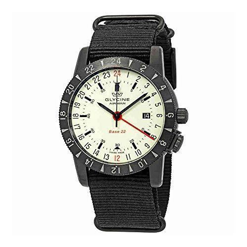 Glycine Men's Watch GL0213