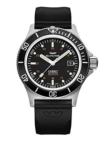 Glycine Men's Watch GL0087