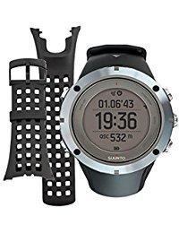 Suunto Ambit3 Peak GPS Watch