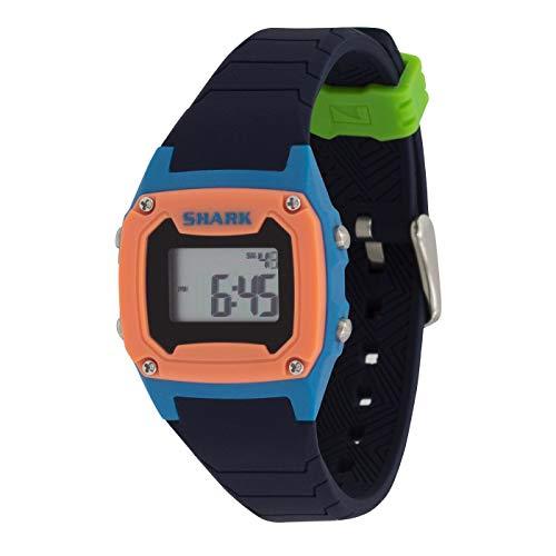 Freestyle Shark Mini Coral Blue Unisex Watch FS101074
