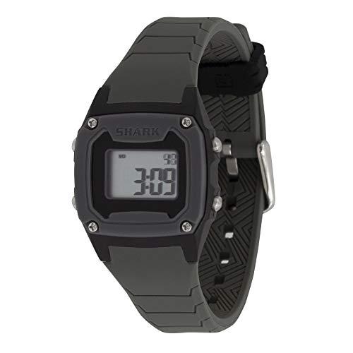 Freestyle Shark Mini Slate Unisex Watch 10022874