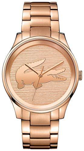 Lacoste VICTORIA 2001015 Wristwatch for women