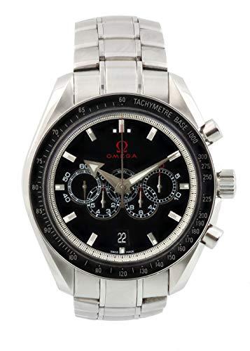 Omega Speedmaster Automatic-self-Wind Male Watch