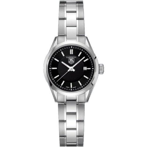 TAG Heuer Women's Carrera Watch