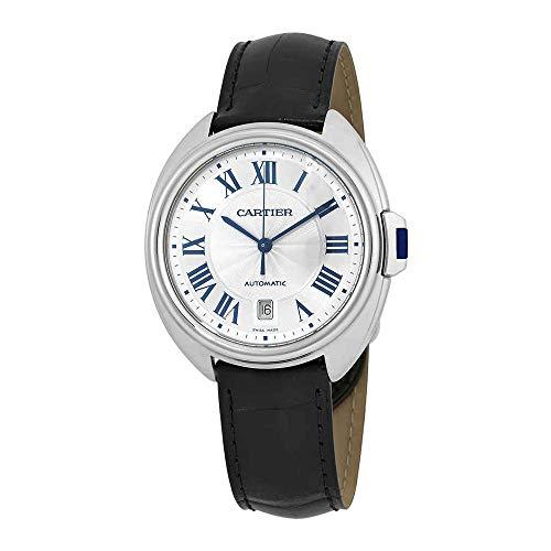 Cartier Cle de Cartier Automatic Men's Watch