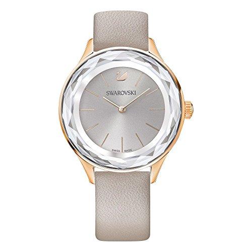 Ladies' Swarovski Octea Nova Watch