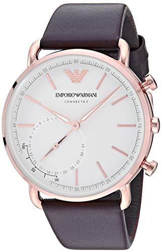 Emporio Armani Dress Watch