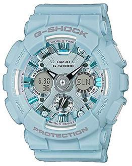 Casio G-Shock Ladies Watch