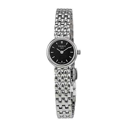 Tissot Ladies Watch Lovely