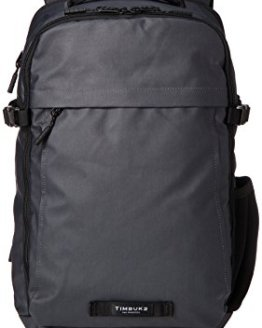 Timbuk2 The Division Pack Storm One Size
