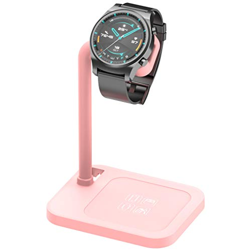 Smart Watch Charging Stand for iwatch Series