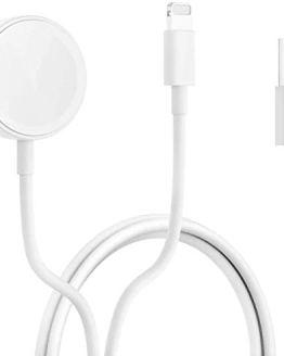 Apple Watch Series Smart USB Wireless Charging Cord