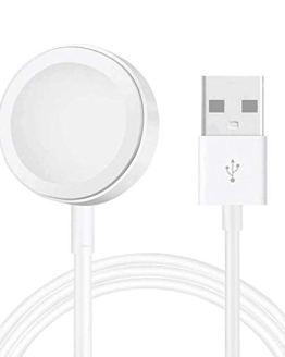 Watch Series 4/3/2 Apple Watch Charger