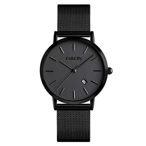 CakCity Fashion Simple Watches for Women