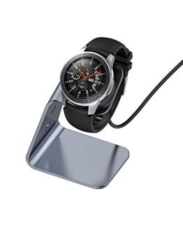 Galaxy Watch Charger Stand (Not for Active)