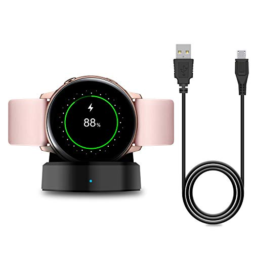 Charger Stand for Samsung Galaxy Watch