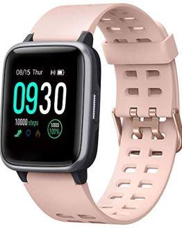 Willful Smart Watch Swimming Waterproof