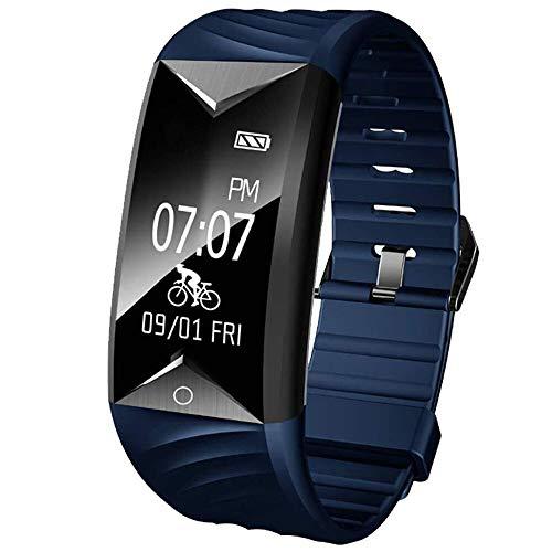 Willful Fitness Tracker,Fitness Watch Waterproof Heart Rate Monitor