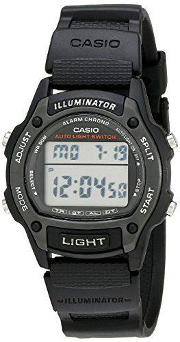 Multifunction Sport Watch Casio