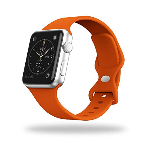 STG Smart Watch Band Compatible with Apple Watch