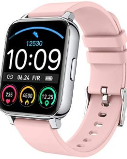 Smart Watch, Fitness Tracker Watches for Women