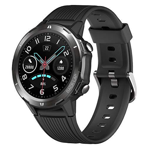 UMIDIGI Smart Watch Activity Tracker for iPhone and Android