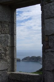 Views Of Lundy (1)