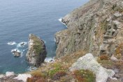 Views Of Lundy (35)