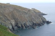 Views Of Lundy (36)