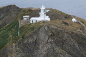 Views Of Lundy (40)
