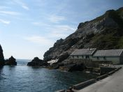 Views Of Lundy (6)