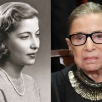 "Whistleblower: Ruth Bader Ginsburg Is ""Deathly Ill"" And In A ""Medically Induced Coma"" - Fears ""Massive Unrest"" Once Public Finds Out The Truth"