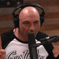 Joe Rogan EXPOSED: Popular Podcaster Is Secretly Funded By Twitter CEO Jack Dorsey And Billionaire George Soros