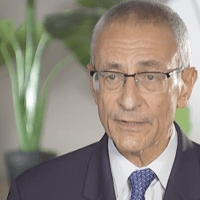 John Podesta Was In New Zealand Days Prior To The Mosque Terror Attacks