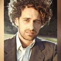 The Death Of Isaac Kappy: Was It Really A Suicide Or Is There More To The Story?