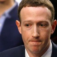 Facebook's Secret 'Hate Agent' Formula Leaked By Insider