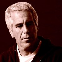 Jail Guards Watching Jeffrey Epstein Were Reportedly Told To Leave Hours Before He Committed Suicide