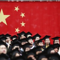 Chinese Students In US Shipped 3.4 Million Personal Protective Equipment To Wuhan During Coronavirus Outbreak