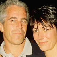 Confessions Of A Dead Man: Personal Driver Of Jeffrey Epstein And Other Elites Tells All