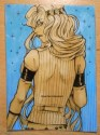 aceo_17