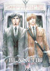 blanche_001_cover