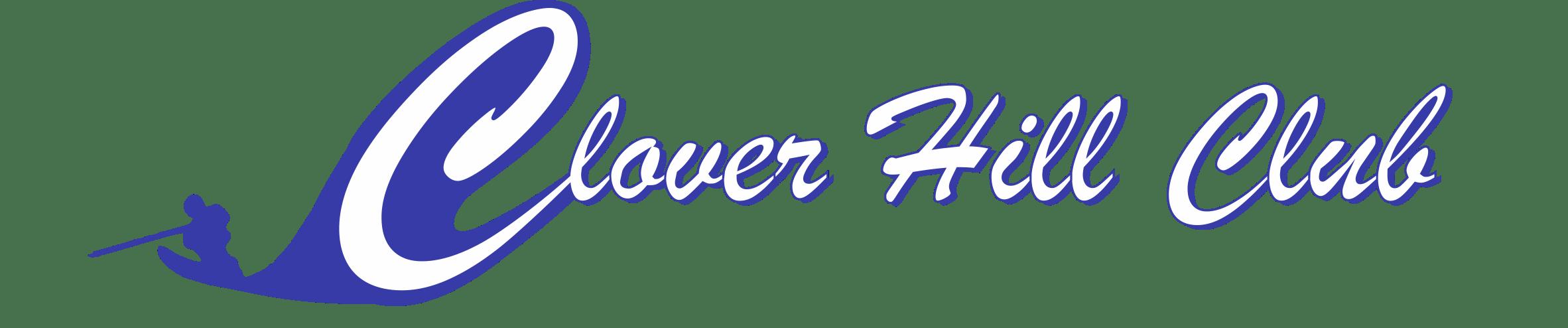 Clover Hill Club Logo