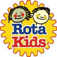 RotaKids 2019 - Lots of exciting projects ahead