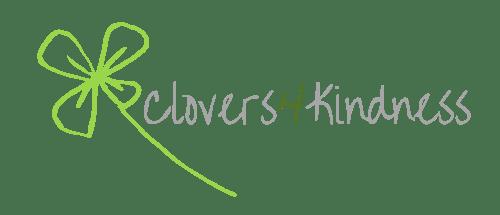 Clovers4Kindness