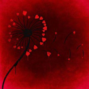 love-1196956_960_720