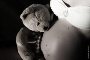 Individualne priprave na porod
