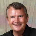 Daryl Loewen