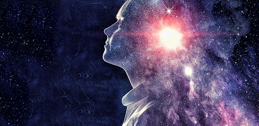 Clovistia Spiritual Instinct